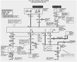 1997 ford f150 wiring diagram new 24 1997 f250 fuse box diagram 1997 ford f150 wiring diagram best of solved 1998 f150 4×4 not working fixya