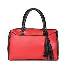 Stylish Coach Legacy Haley Medium Red Satchels Aet Online TjpTS