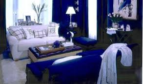 blue living rooms modest decoration navy room ideas navy blue and gold decorations table