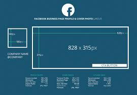 fb profile size