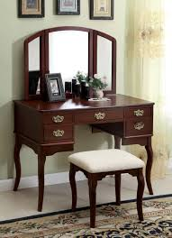 Solid Cherry Bedroom Furniture Sets White Bedroom Furniture With Mirrors Image Of Enchanting Modern