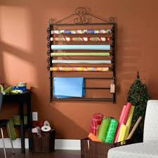 wall mounted home office. marvelous craft home wall mounted office organizer system storage systems