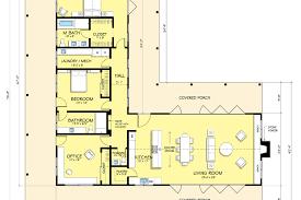 Marvelous Good House Floor Plans Gallery Best Idea Home Design