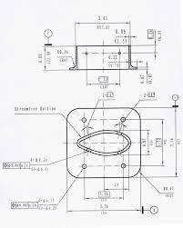 Kx 125 Wiring Diagram