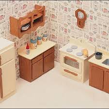 Make Your Own Barbie Furniture Property Home Design Ideas Unique Make Your Own Barbie Furniture Property