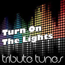 Future Turn On The Lights Mp3 Turn On The Lights Mp3 Song Download Turn On The Lights In