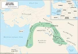Venn Diagram Of Roman Republic And Roman Empire Government The Middle Ages Britannica