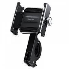 <b>Держатель</b> на руль велосипеда или мопеда для телефона до 6.5 ...