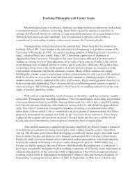 philosophy essay examples   binary optionsreader response essay example