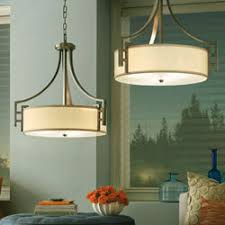 track lighting with pendants. Pendant Light Lighting Modern Track With Pendants