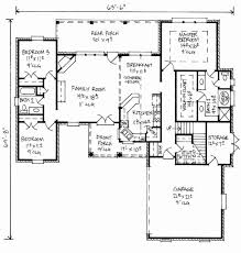 home planning best of white house floor plans elegant ikea home planning fresh houses of home