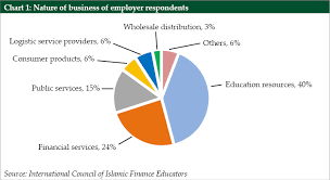 What Employers Are Looking For In Islamic Finance Graduates