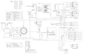 polaris snowmobile engine diagrams wiring diagrams best polaris snowmobile wiring diagrams schematics wiring diagram polaris sportsman 800 parts diagrams polaris snowmobile engine diagrams