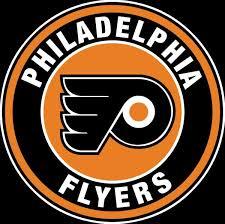 Flyers Logo Pictures Details About Philadelphia Flyers Circle Logo Vinyl Decal Sticker 5 Sizes