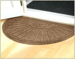 semi circle rugs half circle rugs half round rugs half rugs circle rugs semi circle rugs