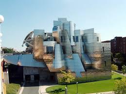 University Of Minnesota Wikipedia