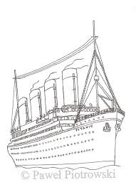 Small Picture 22 best titantic images on Pinterest Worksheets Titanic and