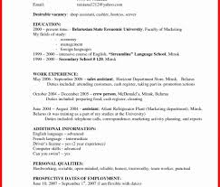 Bistrun : Flight Attendant Cover Letter Sample Unique And Resume ...