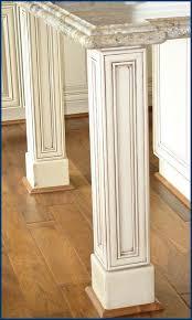 innovative ideas wood cabinet feet kitchen cabinet feet kitchen cabinets with legs kitchen cabinet feet