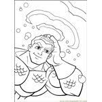 Small Picture Super Friends01 14 Coloring Page Free Super Friends Coloring