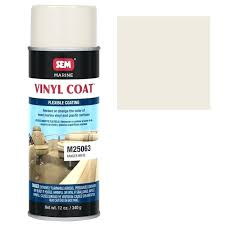 Sem Marine Vinyl Coat Color Chart Vinyl Spray Paint Growingthings Co