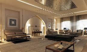 moroccan interior design ideas. living room:moroccan interior design best looking moroccan amazing ideas m