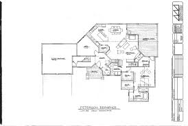 Best Photo Architectural Design Plans Architec 14172 dwfjpcom
