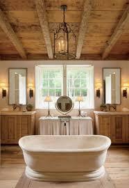 Excellent Rustic Bathroom Lighting Ideas Diy Rustic Lighting Hanging