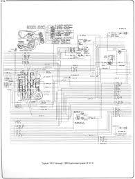 1982 chevy c10 fuse box diagram elegant 2004 miata fuse box 1997 80 Chevy Pickup 1982 chevy c10 fuse box diagram beautiful 1993 chevy silverado wiring diagram luxury 1982 chevy truck