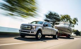 2018 ford f350 limited. contemporary ford ford on 2018 ford f350 limited