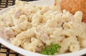 Learn how to make chicken noodle casserole. Paula Deen Tuna Noodle Casserole Recipes