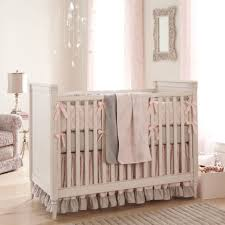 baby girl bedding luxury toddler girl bedding sets baby girl princess crib bedding sets bed