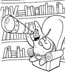 Small Picture halo coloring pages Reach Coloringpage To Print Emile 4th of