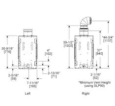 power vent for gas fireplace power wiring diagram, schematic Power Vent Wiring Diagram swg power vent system together with vent d er wiring diagram furthermore liquid propane gas size sea ray power vent wiring diagram