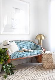 10 tips for reupholstering a settee i