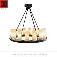 get ations carpenter ze name lamp new chinese living room bedroom dining room den lighting lamps imported spanish