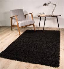 blue fuzzy rug. interiors marvelous grey fuzzy rug blue black shag