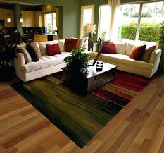 huge area rugs photo 1 of 6 lovely huge living room rugs 1 large living room huge area rugs
