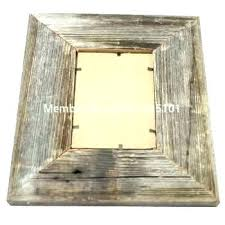rustic wood picture frames. Rustic Wood Frames Picture Reclaimed Frame Get Quotations A . 8