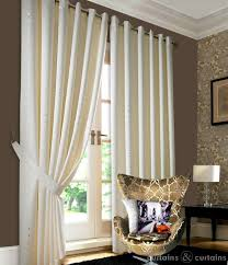 Of Living Room Curtains Living Room Best Living Room Drapes Lined Draperies Curtains For