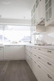assembling ikea kitchen cabinets nouveau how to install ikea kitchen wall cabinets fresh kitchen cabinet