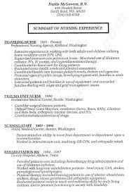 Rehab Nurse Resume Extraordinary Ob Nurse Resume Best Resume Ideas On Nursing Cover Letter Intended