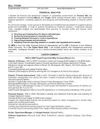 Financial Manager Sample Resume Creative Resume Finance Manager Sample Resume Samples Program 22
