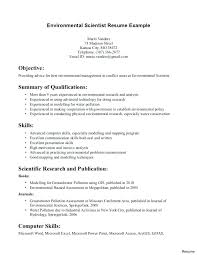 writing a cover letter for resumes sample biotech cover letter student resume examples objective sales