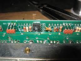 wiring diagram curtis 1204 wiring diagram and schematic g633 jpg