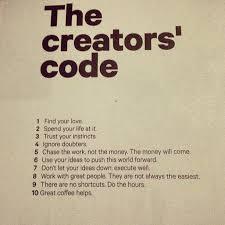 Quotes Creator Inspiration Quote Creator Impressive Quote Generator PosterGen Inspirational