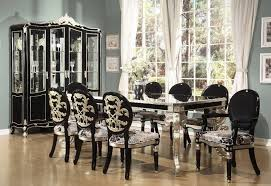 dining room sets. Stylish Dining Table Sets For Room Inoutinterior Free Best