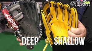 Catchers Mitt Size Chart Glove Buying Guide How To Pick The Right Size Glove Baseball Glove Sizing Tips