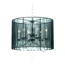 chandeliers mini white chandelier table lamp medium size chandeliers crystals