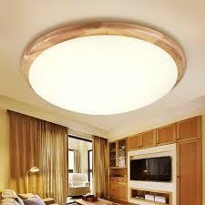 Soffitto In Legno Illuminazione : Confronta i prezzi su wooden lighting ping acquista